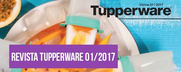 vitrine-tupperware-01-2016-revista