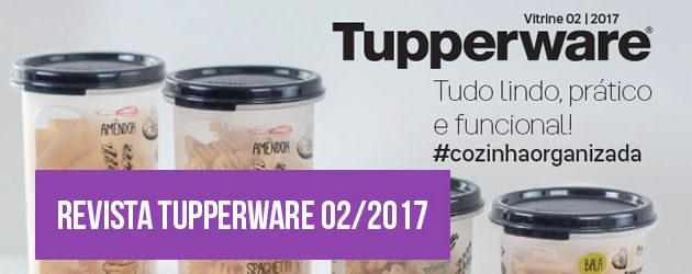 capa-revista-tupperware-02-2017