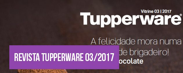 Capa-revista-tupperware-03-2017