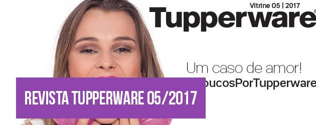 Capa-revista-tupperware-5-2017
