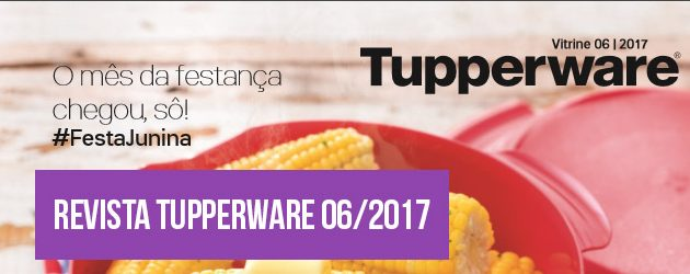 Capa-revista-tupperware-6-2017