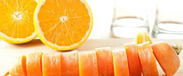 5-sucos- refrescantes- nutritivos-e-fáceis-para-o-verão-pag02