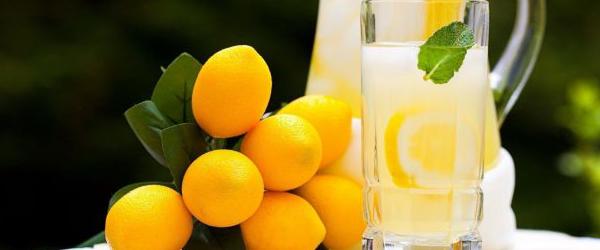 5-sucos- refrescantes- nutritivos-e-fáceis-para-o-verão-pag04