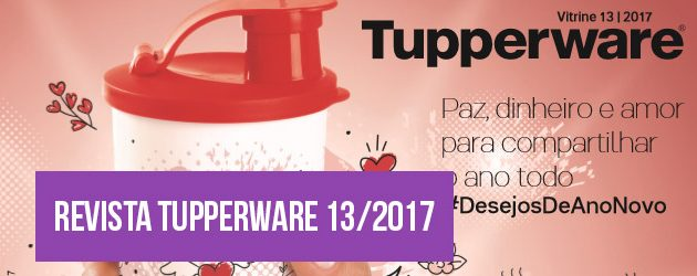capa-revista-tupperware-13-17