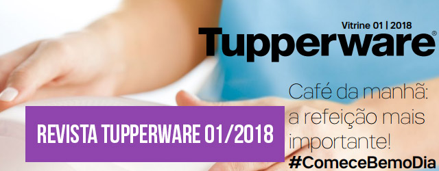 capa-revista-tupperware-01-2018-pag01