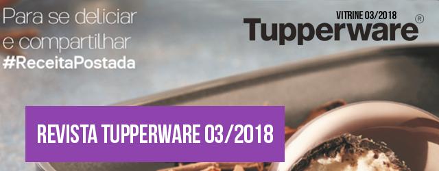 capa-revista-tupperware-03-2018